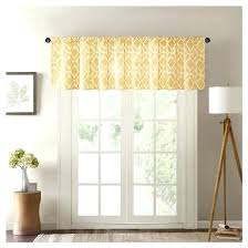 Kitchen Curtain Valance Styles by Valance With Curtains U2013 Intuitiveconsultant Me