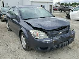 1G1AK58F187294251 | 2008 GRAY CHEVROLET COBALT LS On Sale In IN ... Charleston Auctions Past Projects The Auburn Auction 2018 Worldwide Auctioneers Fort Wayne Auto Truck 2ring And Trailer 1fahp53u75a291906 2005 White Ford Taurus Se On Sale In In Fort Mquart Farm Equipment Wendt Group Inc Land 2006 Hiab 255k3 Boom Bucket Crane For Or South Dakota Pages Around Fankhauser Farms Sullivan Auctioneersupcoming Events End Of Year Noreserve