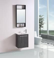 18 Deep Bathroom Vanity Set by Up To 20 Inches Bathroom Vanities U0026 Vanity Cabinets Shop The