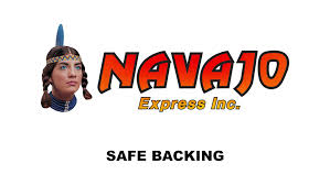 NAVAJO EXPRESS - SAFE BACKING - YouTube Navajo Express Safe Backing Youtube Navajo Express Heavy Haul Shipping Services And Truck Driving Careers Trucking A Custom Look Events Gallery Artur Inc Channel Trailer Freightliner Cascadia Evolution With Intermodal Cargo Tnsiam Flickr Decker Line Fort Dodge Ia Company Review Companies That Hire Inexperienced Drivers Usa Western Freightways Truck Kamiony Pinterest Biggest