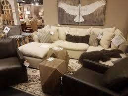 Jacksonville Furniture Mart South Showroom Home