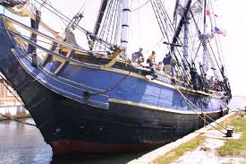 Hms Bounty Sinking 2012 by Hms Bounty Captain Search Conditions Improving Pirates Of The