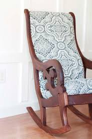 Antique Chair Restoration | The Oldest Chair I've Ever Seen 30 Pieces Of Fniture You Can Get On Amazon That People Actually Spectacular Savings On Rustic Hickory Straight Back Rocker Bear Chairs Colossal Check Out These Major Deals And Oak Twig Arm Paint Reupholster Our Bentwood Rocker To Fit The Living Room Paw Patrol Kids Moon Chair The Warehouse Outdoor Rocking Chairs Cracker Barrel Best Way For Your Relaxing Using Wicker Up 33 Off Artisan Mission Amish Outlet Store Pin By Tavares Brown Tee In 2019 Adirondack Rocking Chair Folding Lyrics Athabeyondkeurigga