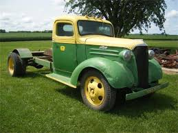 1937 Chevrolet Truck For Sale On ClassicCars.com Truck Man 75tonne Box Van Cars Vehicles Classifieds Three Pumper Trucks For Sale 66117 Classified Ads Of The Township Officials Illinois Toi Toronto Sun 2014 Kenworth T800 Dump Truck Six For Sales Vintage Coe Sale St Johns Newfouland Labrador Nl 1972 Chevy K20 4x4 34 Ton C10 C20 Gmc Pickup Fuel Injected Chevy Short Truck Classifiedschevy Camper Craigslis 10 Pickup You Can Buy Summerjob Cash Roadkill Dump On Cmialucktradercom Picture Perfect 1938 Plymouth 2017 Freightlinervaccon Combination 36458 Cleaner