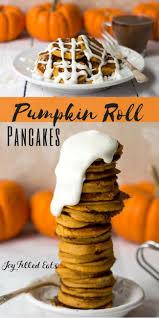 Easy Healthy Pumpkin Pancake Recipe by 199 Best Images About Pancakes U0026 Waffles Breakfast U0026 Brunch On