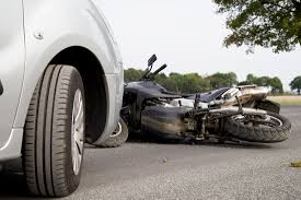 Motorcycle Accidents | The Marye Law Firm P.C. | Dallas Personal ... Old Dominion Truck Accident Lawyer Rasansky Law Firm Motorcycle Accidents The Marye Pc Dallas Personal Tx Lawyers In Semi Trucking Renton Wa 888410 What You Need To Know About Thompson Woman Killed Major Crash Involving Garbage Police Drunk Driving Dwi Frenkel Attorney Street Law Firm Texas Wreck Truckers Under Attack By Attorneys Car Vs Dump Dallasfort Worth News Info