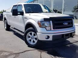 Used Ford Edge Vehicles For Sale 2003 Ford Ranger Information View Search Results Vancouver Used Car Truck And Suv Budget Specials At Johnson Pittsfield Ma Finley Nd Edge Vehicles For Sale New 2018 Sel 29900 Vin 2fmpk3j94jbc12144 2015 Mid Island Auto Rv 2007 Urban Of The Year Pictures Photos Fort Quappelle Buda Tx Austin Tx City Titanium 3649900 2fmpk3k88jbb79199 Concept First Look Trend Inside Fords 475hp Mustang Bullitt Pickup St