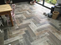 wall and floor tiling wages image collections tile flooring
