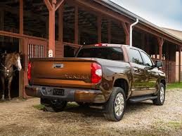 All-New Tundra Is Toyota's Biggest Priority For The U.S. Market ... Rams Biggest Truck Gets Some Changes For 2018 Medium Duty Work Biggest Truck Chevy Makes Carviewsandreleasedatecom Just What America Needs A Vw Pickup Business Insider The Top Three States With The Pickup Populations Flex Yall Wont Believe Whats Inside Worlds Pickup Owners Face Uphill Climb In Chicago Tribune Ford Super Now Has Largest Fuel Tank Segment Autoguide Heavy 6 Best Fullsize Trucks Hicsumption China N3 Popular Model Strong Dieselgasoline Fords New 2017 Raises Bar Big