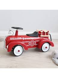 My 1st Years Fire Engine Ride On Toy, Red At John Lewis & Partners Kids Ride On Fire Truck Co Clearance Australia Classic Modern Rideon Toys Pedal Cars Planes Fire Truck For Kids Power Wheels Ride On Youtube Best Choice Products Truck Speedster Metal Car Costway 6v Rescue Electric Battery Engine Vehicle Goki Send A Toy American Plastic Push Baby Disney Mickey Mouse Walmartcom Im Walk And By For 16495 In Rideons Spray Kidkart By Manoj Stores Fire Engine Ride On Toy Simply Colors Notonthehighstreetcom Thervilleshowroomco