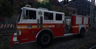 FDNY - Seagrave Engine 47 - GTA5-Mods.com Seagravefiretruck Gallery Engine 312 1977 Seagrave Past Apparatus Bel Air Vfc Fire Wikipedia Home Sold 2002 105 Aerial Ladder Quint Command Truck Stock Photos Images 1959 New Haven Ct 8x10 And 50 Similar Items Whosale Distribution Intertional Trucks Pinterest Apparatus Just A Car Guy 1952 Fire Truck A Mayors Ride For Parades Engine From The 1950s Dave_7 1950 Trucks