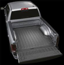 WeatherTech TechLiner Custom Truck Bed Mat - Black WeatherTech Truck ... 2005up Frontier 5 Micro Bed Four Door Crew Cab 12volt Led Light For Truck Cgogear Accsories Sears Cm Review And Install Flatbed Truck Bed A Dodge Chevy Long Srw 84x56x38 Truxedo Lo Pro Qt Invisarack Tonneau Cover In Stock Wade 7201191 Tailgate Cap Black Smooth Finish 1988 Easy Sleeping Platform Highpoint Outdoors 11 Pickup Hacks The Family Hdyman Fall Guy First Opening Of Door Youtube Border Patrol Finds 14 Million In Drugs Hidden Metal