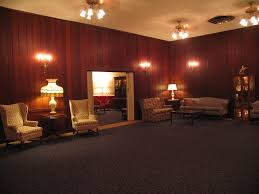Funeral Room | Bjyoho.com Funeral Home Websites And Management Software 12 Elegant Designs Md F2f1s 8687 Hamil Jst Architects Walker Service Cypress Lawn Fashionable Design Sytsema Web And Colors Modern Luxury With Funeral Home Interior Colors Dcor Which Fit With Best X12as 8684