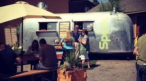 Bend Mobile Food Carts Guide | Visit Bend 10 Best Food Trucks In The Us To Visit On National Truck Day Americas Foodtruck Industry Is Growing Rapidly Despite Roadblocks Portland Maine Maine Truck And Disney Magoguide Travel Guide Map Explore The Towns Dtown City Orlando Ranks As Third Most Food Truckfriendly City In Country Fuego Cartsfuego Carts Burritos Bowls Oregon State Theatre Thompsons Point These Are 19 Hottest Mapped Streetwise Laminated Center Street Of