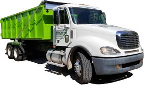 Dumpstars Waste Services – Dumpster Rental Raleigh NC Area Raleigh Nc Leonard Storage Buildings Sheds And Truck Accsories Pickup Rental Solutions Premier Ptr Street Smart Truckmounted Attenuator Find Cheap Rental Car Deals Priceline North Carolina Can Opener Bridge Continues To Wreak Havoc On Trucks New Used Caterpillar Equipment Dealer In Eastern Luis Fonseca Key Account Manager United Rentals Linkedin Cousins Maine Lobster Raleighdurham Food Roaming Luxury Apartments Studios For Rent Mobile Maintenance Transource Trailer Centers Colfax Enterprise Car Sales Certified Cars Suvs Sale