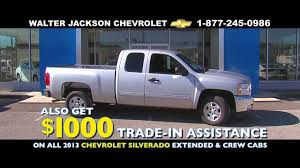 WALTER JACKSON CHEVROLET - FEBRUARY CHEVY TRUCK MONTH - YouTube Silverado Texas Edition Debuts In San Antonio Dale Enhardt Jr 2017 Nationwide Chevy Truck Month 164 Nascar When Is Elegant Pre Owned Chevrolet Haul Away This Strong Offer With A When You Visit Us Used 2008 1500 For Sale Ideas Of Rudolph El Paso Tx A Las Cruces West 14000 Discount Special Coughlin Chillicothe Oh Celebrate 2014 Comanche Bayer Motor Co Inc New Lease Deals Quirk Near Was Extended Save On Lafontaine Lafontainechevy Twitter