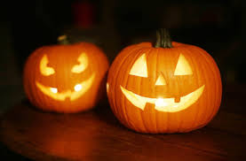European Countries That Dont Celebrate Halloween by What Is All Hallows U0027 Eve Why Do We Celebrate Halloween And Trick