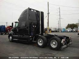 International Prostar In Dallas, TX For Sale ▷ Used Trucks On ... Review Dallas Fort Worth Intertional Airport Kdfw Xplained Commercial Truck Dealer In Tx Capacity Fuso Rush Center Ford Dealership Leasing Sales Service Fullservice Dealership Offering A 1998 9200 Eagle For Sale By Dealer Twh Colctibles Pierce Velocity Puc Dallasfort City Of Workstar New Way Rear Loader Youtube Mk Centers A Fullservice New And Used Heavy Trucks Used Trucks Inventory Heavy Medium Duty Driving Schools Tx Hino 268 2010 Intertional Prostar Tandem Axle Sleeper For Sale 3786 Image 1931 Spec Sheets1931 Sheets04