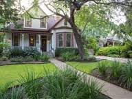 25 Best Austin Bed and Breakfasts