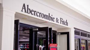 Abercrombie And Fitch Outlet Canada / Lululemon Outlet In California Abercrombie Survey 10 Off Af Guideline At Tellanf Portal Candlemakingcom Fgrance Discounts Kids Coupons Appliance Warehouse Coupon Code Birthday September 2018 Whosale Promo For Af Finish Line Phone Orders Gap Outlet Groupon Universal Orlando Fitch Boys Pro Soccer Voucher Coupon Code Archives Coupons For Your Family Express February 122 New Products Hollister Usa Online Top Punto Medio Noticias Pacsun 2019