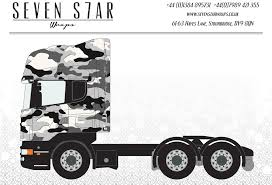 Tom Bennett Design - Full Camouflage Truck Wrap Design Pin By Michael Mayfield On Fords Camo Cars Truck 2017 Pixel Vinyl Black White Grey Car Wrap Sticker Big Arctic Modern Abstract Truck Graphic Stock Vector Royalty Free Wrapjax Wraps Boat Wall Tacoma Seattle Everett Camouflage Wrap Kits One Love Wheel Well Camo Grass Decals Graphics Camowraps Jeep Wrangler Starocket Media Vehicle Fort Worth Zilla Camotruckwrap Stafford Custom Page 2 The Ranger Station Forums Trucks