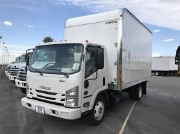 2019 Isuzu NRR Refrigerated Truck For Sale | Carson, CA | 1001924 ... 2019 New Hino 338 Derated 26ft Refrigerated Truck Non Cdl At 2005 Isuzu Npr Refrigerated Truck Item Dk9582 Sold Augu Cold Room Food Van Sale India Buy Vans Lease Or Nationwide Rhd 6 Wheels For Sale_cheap Price Trucks From Mv Commercial 2011 Hino 268 For 198507 Miles Spokane 1 Tonne Ute Scully Rsv Home Jac Euro Iv Diesel 2 Ton Freezer Sale 2010 Peterbilt 337 266500