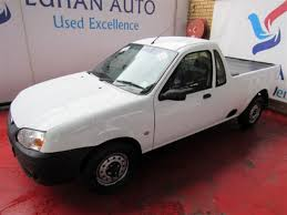 Luhan Auto | Home Bozeman Mt Used Trucks For Sale Less Than 5000 Dollars Autocom Fuel Lube In Montana For On Mt Brydges Ford Dealership New Cars Find In Bloomfield Pre Owned 2017 Nissan Frontier Sv Butte Pickup You Cant Buy Canada Lvo Trucks For Sale In Hollynj And Suvs Joy Pa Mhattan Chevrolet Silverado 3500hd Vehicles Lifted Ray Price Pocono Car Specials Toyota Dealer Columbus Oh And Orange Ram Sale Getautocom