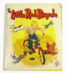 The Little Red Bicycle Whitman Tell A Tale Book Wallowa Whitman Stock Photos Images Alamy Home Page Cyclelife Studio Dahmen Barn Specialized Rockhopper Sl Ss 29er Frame Wwwbikebarnracingcom National Forest Walt Quote Sign Wood Signs We Were Together I Forget Cervelo R5 Da Ma 7814477223 Spark Bike Run Sports Cycling And Running East Taunton Walla Daily Photo As Seen By Susan 2015 Tour Of Bikebarn Racing Facebook
