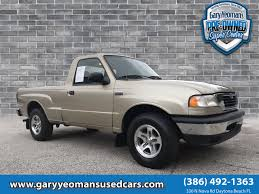 MAZDA B-Series Pickup For Sale Nationwide - Autotrader 2000 Mazda Bseries Pickup Information And Photos Zombiedrive Truck B3000 Se Regular Cab Engine Photos Oxford White Crazyman47 Plus Specs Modification B2500 Pick Up Truck 4wd 25 Turbo Diesel Low Miles Scrum 4 X Sport Utility For Sale Classiccarscom Cc Pennysaver Mazda 25l In Los Matt Wards On Whewell B4000 Ext Cab 113k Miles 40l V6 Automatic Youtube Lift Your Free Via A T Bar Crank Torsion Bar