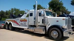 Apollo Wrecker Service Inc. - Heavy Duty Truck Tow Tow Truck Operator Gunman Killed In Shootout Nbc 5 Dallasfort Worth Home Kw Wrecker Service Towing Roadside Mm Express 24 Hour Local Dallas Forth Worthtx Trucks Wraps Custom Striping Fleet Companies Welcome To World Recovery About Our Lifted Process Why Lift At Lewisville Rollback For Sale Texas Cheap Youtube Truck Funeral Procession Given Local Driver Tx Hours True 2018 Ford F150 Raptor 4x4 For Sale In D84341