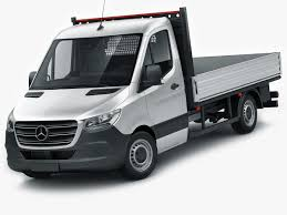 Mercedes Sprinter 2018 Pickup 3D Model In Truck 3DExport Mercedesbenz Sprinter 516 Dump Trucks For Sale Tipper Truck Ford Transit Vs Mercedesbenz Sprinter Allegheny Truck Sales Approved Used Van 311cdi Vans Rv Business 3d Model Mercedes Sprinter 3d Mercedes 2018 High Roof Cgtrader Recovery 311 2005 In Blackhall Colliery County Mwb Highroof Cargo Van L2h2 2017 316 22 Cdi 432 Hd Chassis Horse Lamar The Cargo Mercedesbenzvansca Unveils 2019 Commercial Truckscom