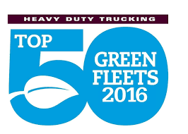 Matheson Trucking Named Among The Top 50 Green Fleets For 2016 Ontario Trucking Company Gx Transport Ltl Truckload Logistics Home Hdware Brings Home The Hdware Truck News Companies Midwest Matheson To Double Its Cng Fleet Truckerplanet Sheehy Mail Contractors Inc The Ccj Top 250 Desi Eastern Marapr 2015 By Creative Minds Issuu Signs Agreement With Cathay Pacific Airways For Import Truckdomeus 002761valvolinematheson 2016 Hd Bragindd Logojet Search Results Find A Member Toronto Association