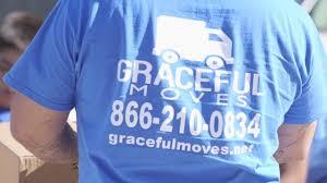 Craigslist Houston Storage Sheds by Graceful Movers Houston Youtube
