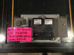 USED LARGE SELECTION ECM FOR SALE #1780 Intertional T444e Ecm For Sale 522511 Used Large Selection 1780 2006 Dt466 588202 00 Dodge Ram Truck 39 At Pcm Ecu Engine Computer 352 56040352ag The Worlds Newest Photos Of Ecm And Truck Flickr Hive Mind 90 Toyota 4runner V6 3vz At Ecm Ecu Reman Wiring Freightliner Trucks Trusted Diagram 1842443c95 1839368c1 Engine In Fl 1186 Rebuilt 9193 Mazda B2600i Truck Computer G630 18 Erf 4 X 2 Curtainsider 2003 47l V8 Gas Best Photos Lorry