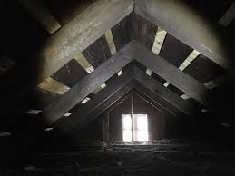 Insulating A Cathedral Ceiling Building Science by Framing Cathedral Ceiling Retrofit With No Ridge Beam Or Ridge