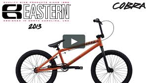 Staff Bmx Coupon Codes - Futurebazaar Coupon Codes July 2018 Coupon Promo Codes For Jenson Usa Mtbrcom Jenon Usa Bob Evans Military Discount 40 Off Sugar Belle Coupons Wethriftcom Staff Bmx Coupon Futurebazaar July 2018 Code Naaptol New Balance Kohls Camelbak Vitamine Shoppee Road Bike Outlet Ugg Store Sf Top 10 Punto Medio Noticias Byke Promotion Code