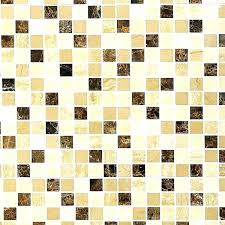 Modern Kitchen Floor Tiles Texture Seamless Bathroom For Designs Peaceful