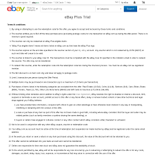 $10 EBay Plus Voucher (No Minimum Spend) (Plus Members Only ... 10 Off 50 Flash Sale On Ebay With Code Cfebflash10off Redemption Code Updated List For March 2019 Discount All Smartphones From 17 To 21 August I Have A Coupon For Off The Community 30 Targeted Ymmv Slickdealsnet Ebay 70 Mastrin 24 Fe Card Electronics Beats Headphones At Using Mastercard Genos Garage Inc Codes Bbb Coupons How To Get An Extra Margin On Free Coupon Codes Dropshipping 15 One Time Use Allows Coins This