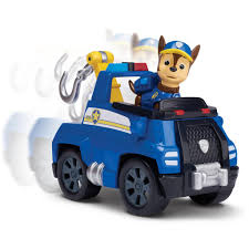 Chase's Tow Truck | PAW Patrol Lego 42070 Technic 6x6 All Terrain Tow Rc Truck Toy Motor Kit 2 In Polesie Buddy Buy Online At The Nile Dickie Toys Flubit Life Unexpected Wow Timmy Review Ls Emergency Tow Truck Carville Toysrus Sandi Pointe Virtual Library Of Collections Tomy Load 1100 Hamleys For And Games Diecast Emergency Toys Pinterest Towing Max Turbo Caseys 21 Air Pump Walmartcom Wooden Indian Free Shipping Shumee Lillabo Garage With Tow Truck Ikea