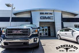 Earnhardt Buick GMC Dealer Gallery | Phoenix Mesa AZ Trailer Accsories Mesa Az Straight Line Suspension Repair Cliffs Welding Youtube Bakflip Mx4 1719 Honda Ridgeline Truck Access Plus New Vision 2007 Used Chevrolet Silverado 1500 At Sullivan Motor Company Inc Pink Camo Floor Mats Charmant Realtree Car Google Home Trucks Only Parts And Undcover Elite Camper Shell Flat Bed Lids And Work Shells In Springdale Ar 2005 Tilt Master W35042 Serving As Your Phoenix Peoria Vehicle Source Sands