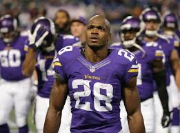 Minnesota Vikings Reverse Course, Place Adrian Peterson On NFL ... Adrian Peterson Wallpapers High Quality Download Free Trucks William Gay Youtube Nfl Week 3 Injury Update Jimmy Garoppolo Might Not Makes Pitch To Sign With Giants Vs Minnesota Vikings Injury Report And Jacksonville Jaguars Will Another Running Back Be Added For 2018 Iowas Topselling Jersey Doesnt Belong Aaron Rodgers Is Questionable Face The Los Angeles Rams Traded From Saints Cardinals Afrer Just 4 Games Donating 100k Flood Relief In Hometown Wkty Takes Derves Blame Loss