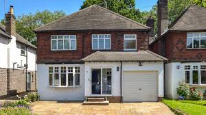 100 Oxted Houses For Sale Gordons Way Mr And Mrs Clarke
