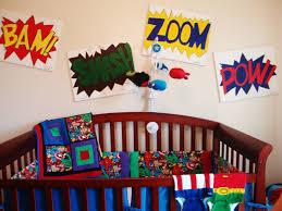 Superhero Bedroom Decorating Ideas by Super Hero Room Superhero Room A Nursery Ideas U2026 Pinteres U2026