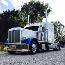 Job Posting - Long Haul Truck Driver Selfdriving Automated Trucks Could Hit The Road Sooner Than Self 2696hr Fulltime Long Haul Truck Drivers Need Asap Sleeper For Longhaul Truck Drivers Stock Photo Phopotam Pros Cons Of Hauls Hshot Warriors Lvotruck Truckdriver Truckdriving Truckload Are Going To Us Like A Humandriven Longhaul Driving Over Trucking Driver Rides Into Edit Now 496159789 In It The Why Arent Anywhere I Am Ai Docuseries Episode 2 Innovation Longhaultruckdriver Jobs In Canadajobs Canada