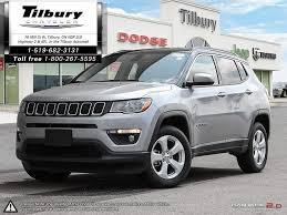 New Cars, Trucks, SUVs For Sale In Tilbury, ON   Tilbury Chrysler