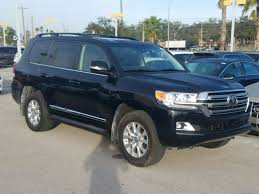 100 Craigslist Eastern Nc Cars And Trucks 50 Best Used Toyota Land Cruiser For Sale Savings From 2459