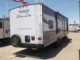 2018 Pacific Coachworks Tango Ultra Lite 26DBS Travel Trailer ... 2015 Pacific Coachworks Ragen 27fbx Travel Trailer Hesperia Ca Rental Street Sweepers Los Angeles Vacuum For Rent Fast 247 Towing Find Local Tow Trucks Now Rock Vixen Offroad Meet Greet Modern Jeeper Tough As Nails An F250 Built For Work 1981 Vw Rabbit Diesel 5speed Pickup Truck Sale In Eugene Or Driving A Trophylite The First Time Thegentlemanracercom Revell 56 Chevrolet Nomad 125 Scale Model Kit Products We Infiltrate Epic Barbie Jeep Battle At Moab Easter Safari New 2018 Carson En081 Kingsburg Velocity Centers Fontana Is Office Of Readers Off Road Desert Toys