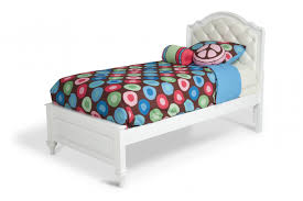 Beds & Headboards Kids Furniture
