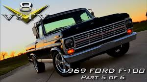 1969 F100 1969 Ford F100 / 2002 Ford Lightning ThundersTruck Video ... Flashback F10039s New Arrivals Of Whole Trucksparts Trucks Or 1969 Ford F100andrew C Lmc Truck Life Bronco Pinterest Bronco And Cars Classic Car Parts Montana Tasure Island Technical Drawings Schematics Section D Frame Check Out Customized L_down_95s F150 Regular Cab Photos Amazoncom 31979 Usa630 Ii High Power 300 Watt Am Pickup Officially Own A Truck A Really Old One More Truckdomeus 341 1958 Ford Zone 8 Jpg 32642448 Air Cditioning Ac Systems Oem