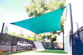 Blog|americanawningabc.com Custom Shade Sails Contractor Northern And Southern California Promax Awning Has Grown To Serve Multiple Projects Absolutely Canopy Patio Structures Systems Read Our Press Releases About Shade Protection Shadepro In Selma Tx 210 6511 Blomericanawningabccom Sail Awnings Auvents Polo Stretch Tent For Semi Permanent Fxible Outdoor Cover Shadeilsamericanawningabccom Shadefla Linkedin Restaurants Hospality Of Hollywood